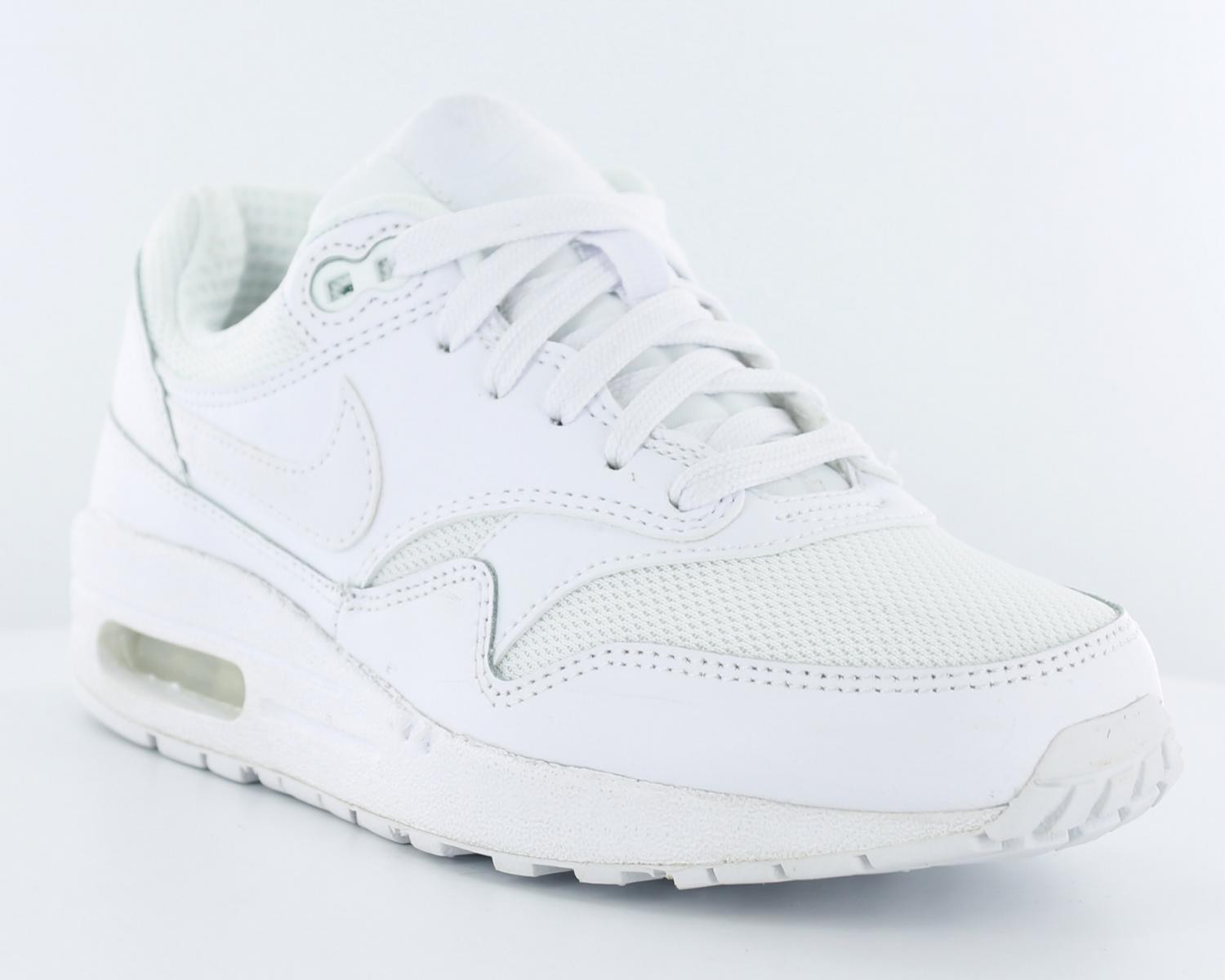 nike air max one blanche femme,Review] Où trouver la Nike ...