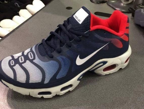 Nike Tn Air Max Usa Nike Tn In Usa Www Media Moon Fr