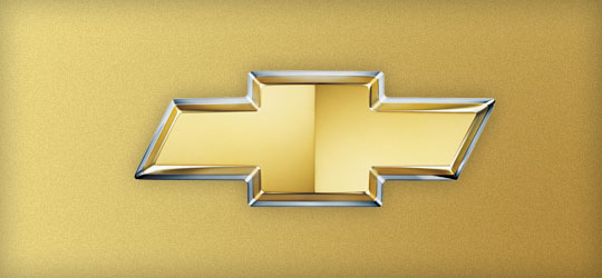 chevrolet-young-creative