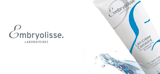 img-home-embryolisse